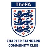 FA Charter Club